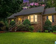 210 Powell Pl, Trussville image
