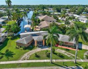 1805 Lakeview W Boulevard, North Fort Myers image