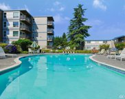 500 Elm Wy Unit 11, Edmonds image