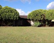 104 Uluwehi Place, Wahiawa image