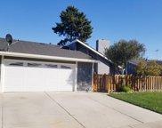 5316 Dexter Dr, San Jose image