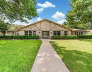 4350 Willow Lane, Dallas image