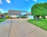 3219 Willow Rock Road, Norman image