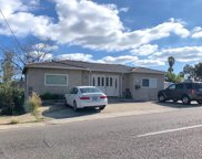 2923 Sweetwater Rd, Spring Valley image