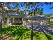7090 Sleepy Hollow Lane, Eden Prairie image