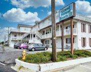 1524 S Ocean Blvd. Unit 25, North Myrtle Beach image