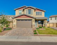 10028 W Foothill Drive, Peoria image