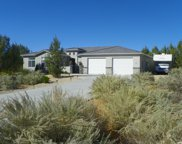 1171 E Red Sage Ln, Apple Valley image