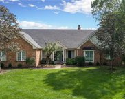 16598 Kehrsgrove, Chesterfield image