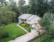 3038 Whites Chapel Parkway, Trussville image