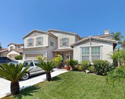 6522 Joy Court, Chino image