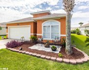 25365 Windward Lakes Ave, Orange Beach image