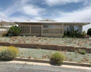 66588 Mission Lakes Boulevard, Desert Hot Springs image