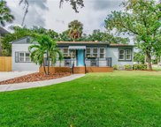 3305 S Manhattan Avenue, Tampa image