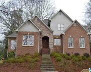 4582 Trussville Clay Road, Trussville image