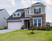 1106 Friartuck Trail, Ladson image
