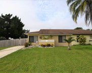 4560 SE Roaring Brook Way, Stuart image