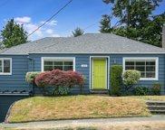 1309 N 80th Street, Seattle image