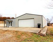 3368 County Road 553, Jackson image