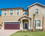8817 Corcovado Drive, Kissimmee image