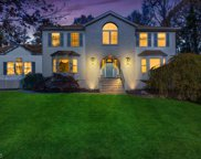 15 ORLEANS LN, West Milford Twp. image
