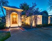 5814 Richwater Drive, Dallas image