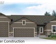 9418 Cut Bank Drive, Colorado Springs image