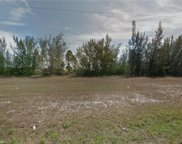 3623 NE 9th AVE, Cape Coral image