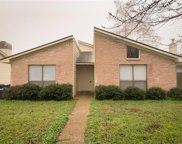 814 Camellia, College Station image