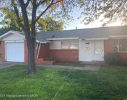 1313 Clyde St, Amarillo image