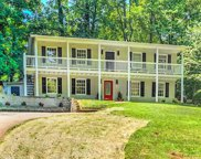 7128 Dogwood Drive, Knoxville image