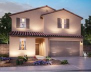 7242 E Mallard Court, San Tan Valley image