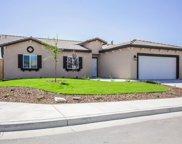 5208 Blanco Drive, Bakersfield image