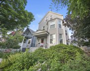 2421 North Drake Avenue, Chicago image