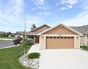 1623 Silver Run Trail, Billings image
