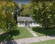4816 N First Avenue, Evansville image