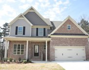 1619 Campbell Ridge Ln, Lawrenceville image