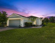 1696 Dittmer, Palm Bay image