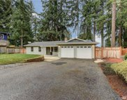 7304 139th Place NE, Redmond image