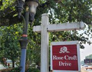 6169 Meadow Rose  Lane, Charlotte image