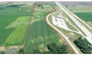 I-35 Serv Road & Hcr 3114, Abbott image