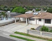 533 & 533-A W Hind Drive, Honolulu image