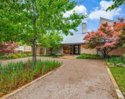 9535 Robin Meadow, Dallas image
