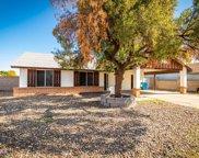 12835 N 39th Drive, Phoenix image