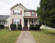 700 Lockhaven Street, South Chesapeake image