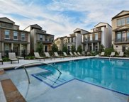 5168 Brickellia Drive, Dallas image
