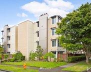 4118 SW College Street Unit #105, Seattle image
