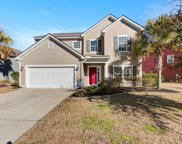 9624 S Liberty Meadows Drive, Summerville image