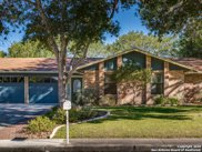 206 Fawn Valley Dr, Boerne image