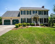2102 Mirus Court, High Point image